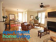 1 Bedroom Apartments Sacramento Sacramento Homes For Rent Sacramento Ca