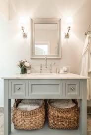 Bathroom Sink Design Ideas Colors Double Vanity Design Ideas Double Vanity Wall Colors And Vanities