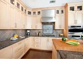 Kitchen Transitional Design Ideas - practical interior design ideas for kitchens u2013 transitional style