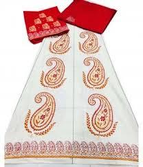 rajputi dress rajputi dress rajputi dress mateshwari textiles jaipur id