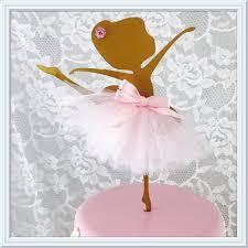 ballerina cake topper ballerina cake topper metal ballerina ballerina wall