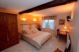 chambre hote arras chambres d hotes de charme la solette 3 épis à arras dans le pas