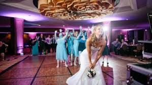 dallas wedding venues dallas wedding reception venues sheraton dallas hotel