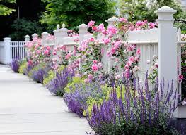 Garden Fence Ideas Design Garden Ideas Garden Fence Ideas Design Garden Design Ideas To