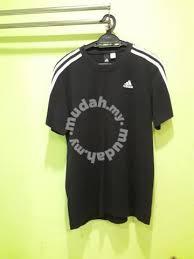 Baju Adidas Ori baju t shirt adidas ori clothes for sale in gombak kuala lumpur