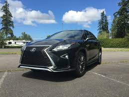 lexus is350 key fob windows pics of your 4rx right now page 25 clublexus lexus forum