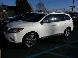 white nissan car official moonlight white nissan pathfinder picture thread qaa
