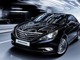 hyundai sonata yf 2014 hyundai sonata 2014 executive 2 0 in melaka automatic sedan others
