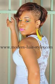 black hair 27 piece with sidebob short black women hairstyles of weaves braids and protective