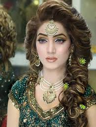 pakistani hairstyles in urdu hairstyle dailymotion in urdu 2016 damen hair