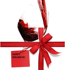 wine as a gift four fabulous gift ideas for the wine lover in your nectar