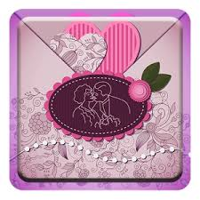 invitation maker app wedding invitation card maker save the date cards free