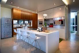 interiors home decor contemporary office interiors home decor 2018