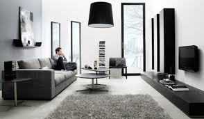 modern decor ideas for living room modern furniture ideas living room room design ideas