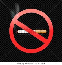 no smoking sign transparent background no smoking sign images illustrations vectors no smoking sign