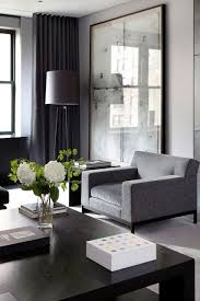 Cool Home Design Blogs Best 25 Grey Interior Design Ideas Only On Pinterest Interior