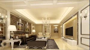 best flooring for living room collection and tile ideas wood floor
