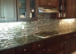 tin backsplash tiles large size of kitchen backsplash cheap
