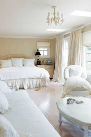 White Bedrooms by Unique Romantic White Bedrooms 91 About Remodel Home Images With