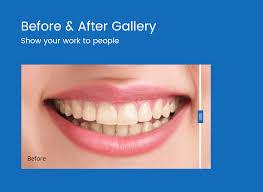 Dentist Description Dentist Responsive Dental Wordpress Theme Wphunters