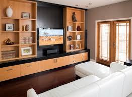 livingroom tv modern showcase designs for living room living room tv showcase