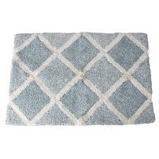 Bathroom Carpets Rugs Carpet Rug Shop Saturday Limited Modena 20 In X 30 In