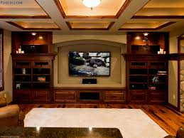 What Is Home Decoration Wall Decor Archives Home Wall Decoration