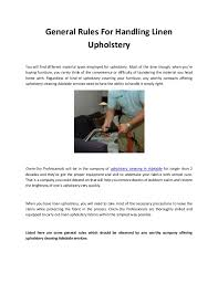 Adelaide Upholstery Cleaning Upholstery Cleaning In Adelaide