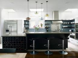 Lights For Kitchen Island Endearing Contemporary Pendant Lights For Kitchen Island Coolest