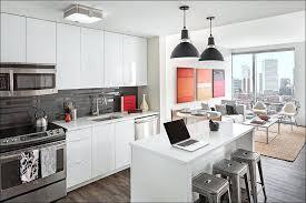 flat panel kitchen cabinet doors white flat panel kitchen cabinets full size of kitchen cupboards