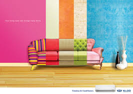 grey livingroom elco premium air print advert by grey living room ads of the world