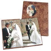 Cheap Photo Albums 4x6 Photo Album Manufacturers China Photo Album Suppliers Global