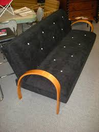 bedroom suites online melbourne home everydayentropy com vintage sofa bed melbourne 28 images retro sofa bed melbourne