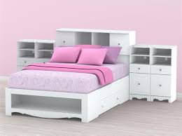 bed frames amazing king size headboard dimensions queen