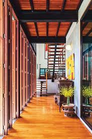 cuisine et maison harirak residence entreprise renovation relooking cuisine et
