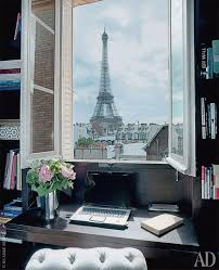Parisian Chic Home Decor by Modern With A View Left Bank Paris This Is Glamorous