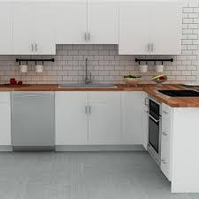 cuisine ikea 3d 10 best ikea kitchen design sles images on kitchen