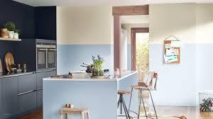 couleur tendance pour cuisine couleur tendance pour salon quelles couleurs aux murs pour un salon