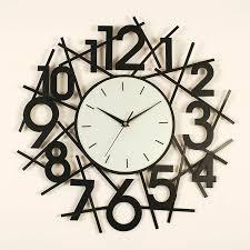 interesting wall clocks uk 12 000 wall clocks
