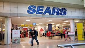 amazon black friday at sears sears may sell kenmore and craftsman brands may 26 2016