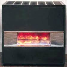 propane heater with fan 6502921a glass front vented hearth heater with blower 65 000 btu