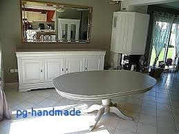 cuisine blanc cérusé chaise ceruse blanc table de cuisine pour meuble blanc ceruse salle