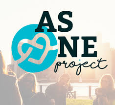 one organization welcome to the as one project a survivor centered organization as