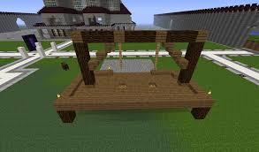 Minecraft Medieval Furniture Ideas House Build Ideas On 1024x529 Minecraft Stone And Brick House