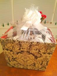 shrink wrap gift paper 15 best shrink wrap images on plastic wrap shrink