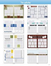 free online yearbook 59 best school yearbook ideas images on yearbook