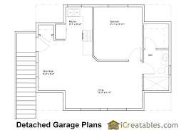 detached guest house plans house plans with detached guest house photogiraffe me