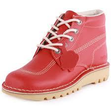 womens kickers boots 23 innovative kickers boots womens sobatapk com