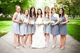 dress code mariage le dress code de la demoiselle d honneur robes témoin mariage
