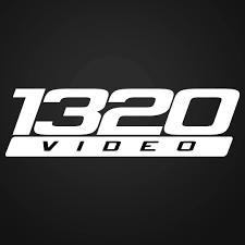 dsm mitsubishi logo home 1320video
